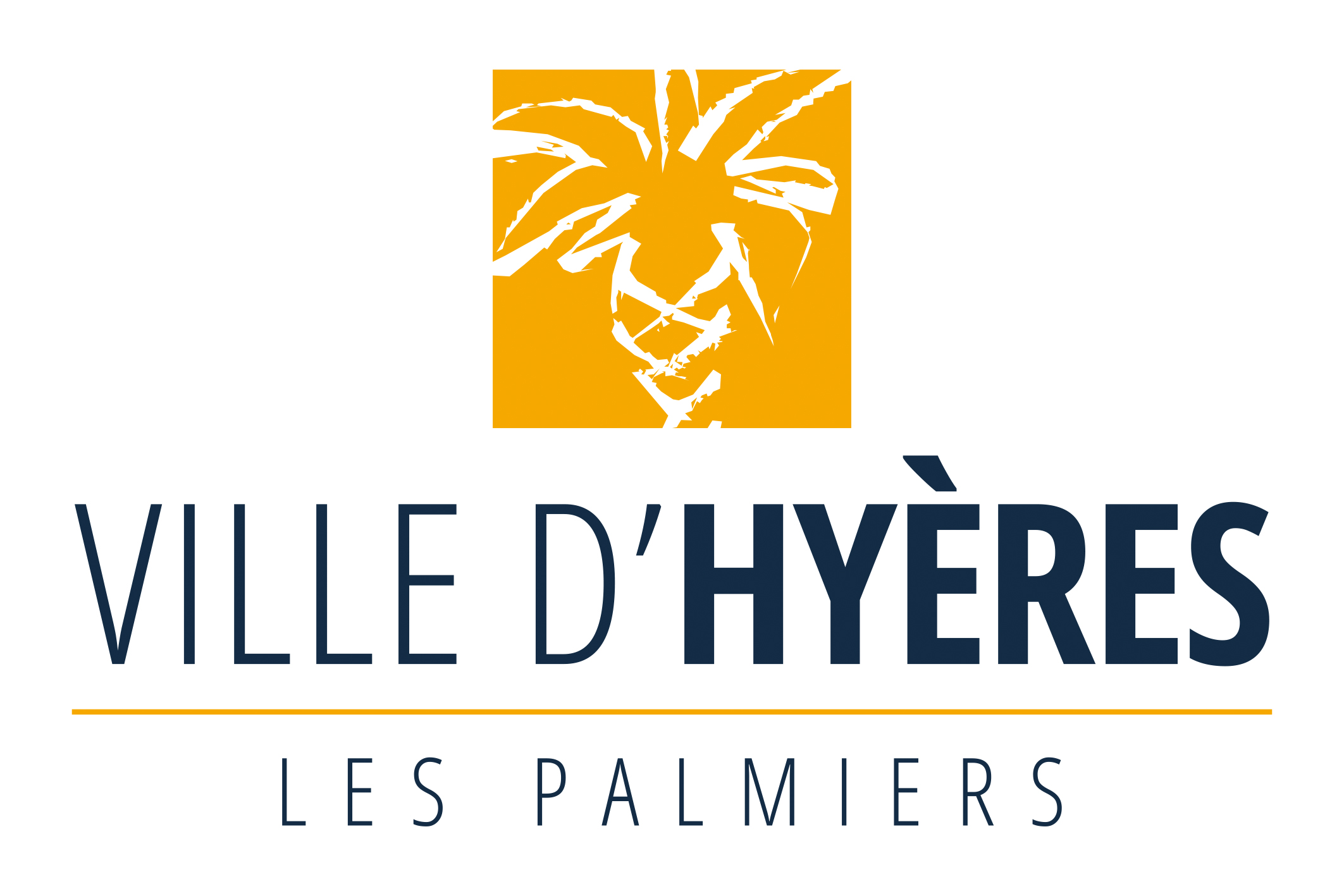 Ville de Hyères Ecole Internationale d'Apnée