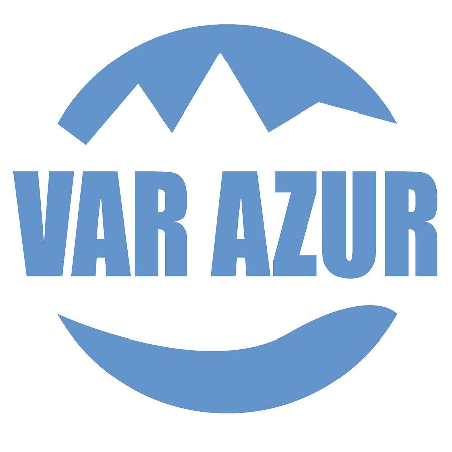 Var Azur