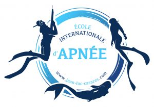 Ecole Internationale d'Apnée