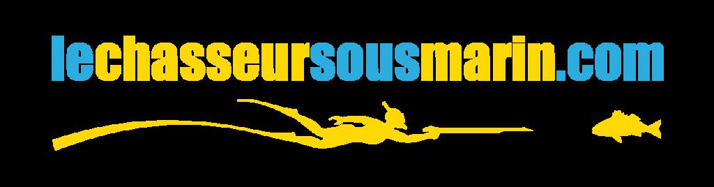 Ecole internationale d'Apnée le chasseur sous-marin.com